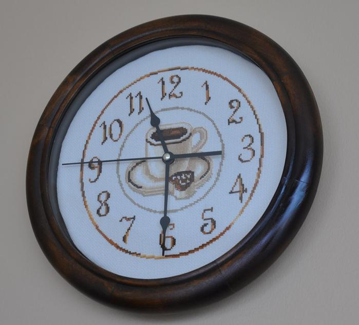 CoffeeClock (700x633, 346Kb)