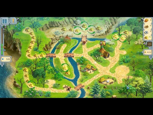 druid-kingdom-screenshot1 (640x480, 353Kb)