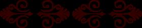 4036154_4maf_ru_pisec_2013_08_14_193357 (279x55, 7Kb)