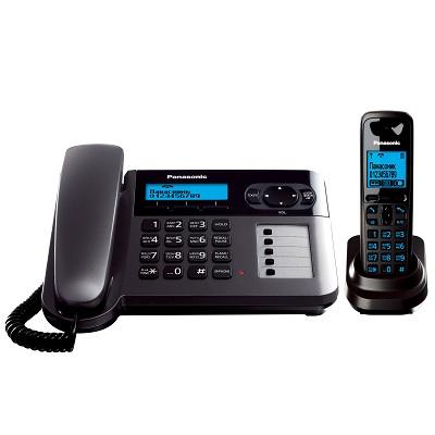 KX-TG6451RUT (400x400, 54Kb)