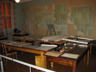 штаб Маннергейма (400x300, 115Kb)