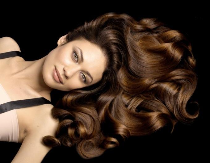 Мало, кто слышал о таком методе восстановления глубоко поврежденных волос и тем более, мало кто понимает, в чем тут