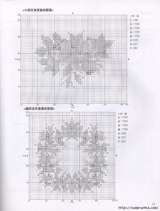 00064 (530x700, 294Kb)