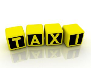 taksi (300x226, 47Kb)