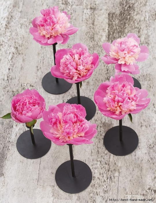 peony-and-candlestick-flower-arrangement (539x700, 298Kb)