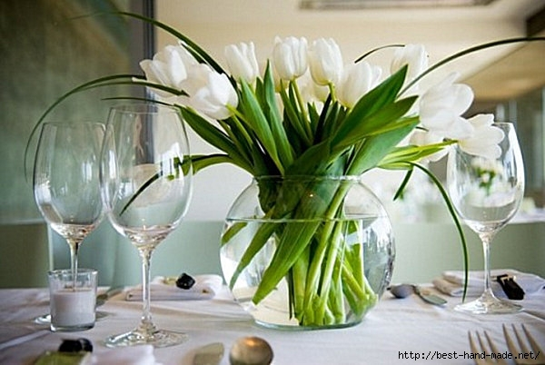 tulip-dining-table-centerpiece (600x402, 156Kb)