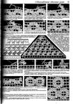 Превью 010 (492x700, 332Kb)