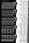 Превью 096 (486x700, 305Kb)