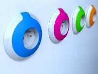 правила установки розеток и выключателей в квартире доме/4682845_i_2_ (200x150, 5Kb)