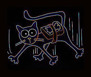 cat (380x320, 57Kb)