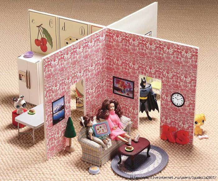 dollhouse1 (700x580, 297Kb)