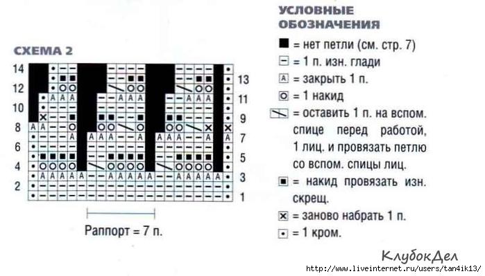 1365104881_dlinnyj-zhilet-sxema_2 (700x399, 147Kb)