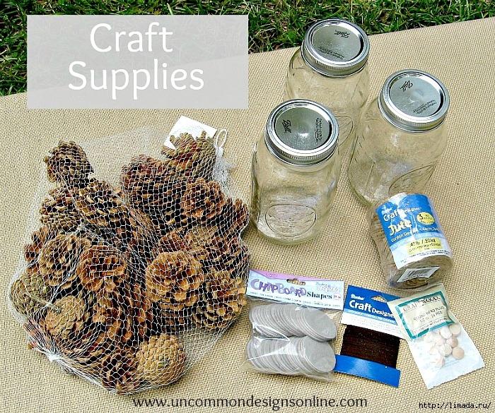 Pine-Cone-Flower-Supplies-wm (700x585, 548Kb)