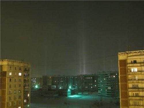 1379427280_svetovye-stolby-2 (500x375, 61Kb)