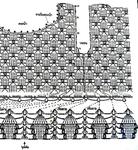 Превью 01a (644x700, 434Kb)