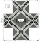 Превью 001b (650x700, 324Kb)