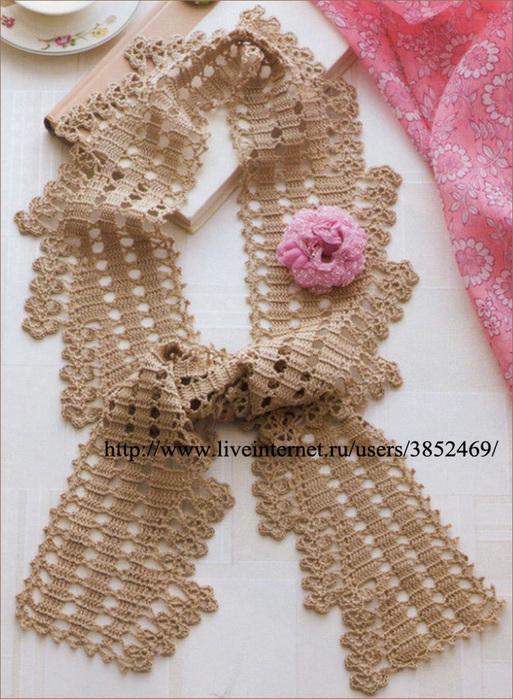 шарф ёлочка 4 (513x700, 191Kb)