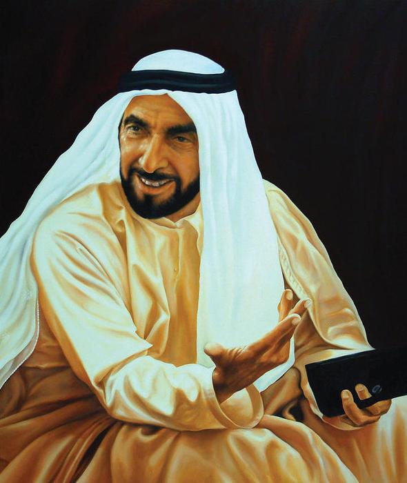 hh-sheikh-zayed-bin-sultan-al-nahyan-jivan-hovhannisian (590x700, 64Kb)