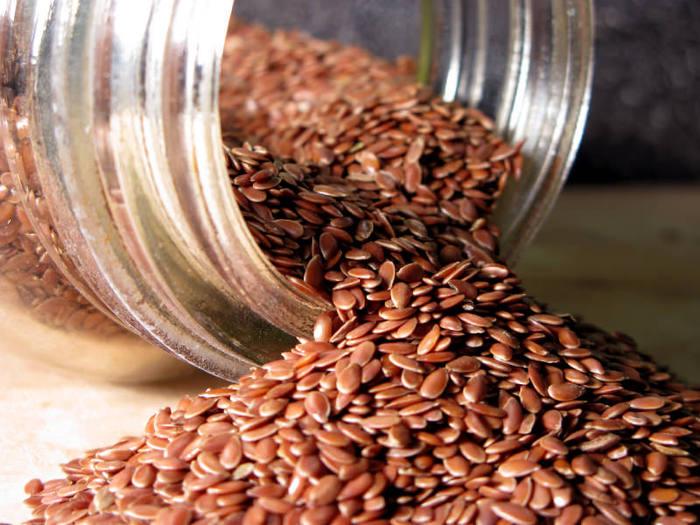 Как и зачем стоит использовать льняные семена и льняное масло/2565092_LnnSem (700x525, 83Kb)