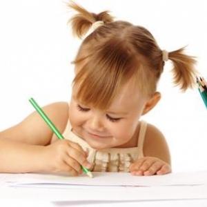 Инфузионная терапия у детей