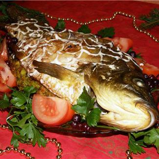 рецепт Карп на овощной подушке с грибами/3180456_2a5af9498a2a (325x325, 98Kb)