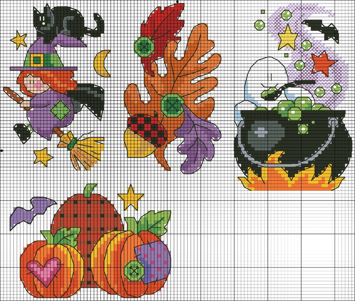 Dimensions 00271 - Halloween quickies 1 (700x594, 396Kb)