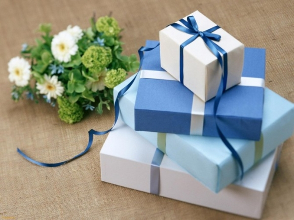 подарок 3 (580x434, 216Kb)