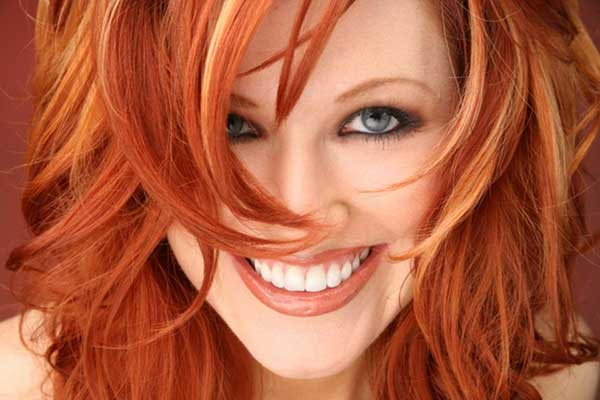 highlights-on-red-hair (600x400, 184Kb)