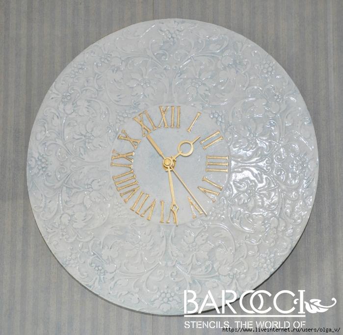 4964063_barocci_stencil_114 (700x683, 365Kb)