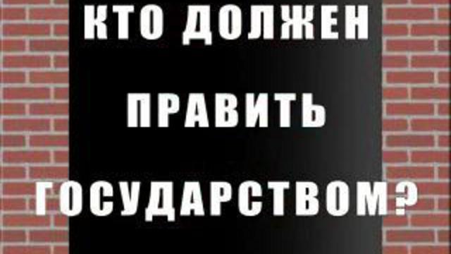 4059776_6b4dccc103bea3ed01f1d338c3ad32a21 (640x360, 25Kb)