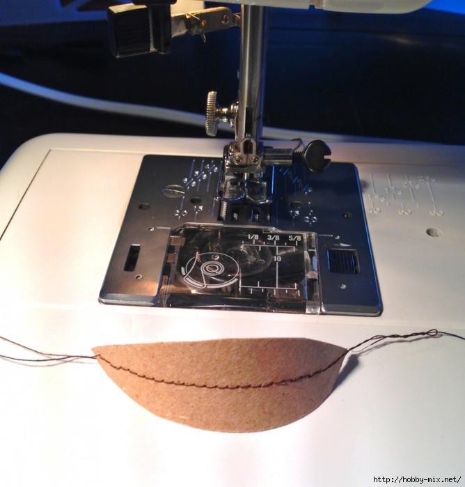 Toilet-Paper-Leaf-Tree-sewn-leaf-3574-978x1024 (668x700, 262Kb)
