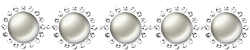 110487392_110483869_1__941_ (1) (250x50, 25Kb)