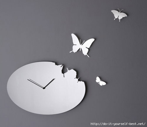 butterfly_clock (500x432, 44Kb)