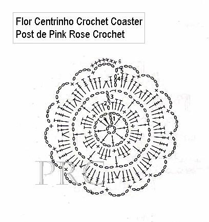 Подстаканники крюком. Схема (1) (408x434, 111Kb)