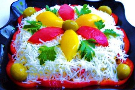 salat 1 (450x300, 164Kb)