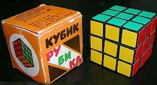 35-2 (314x170, 35Kb)