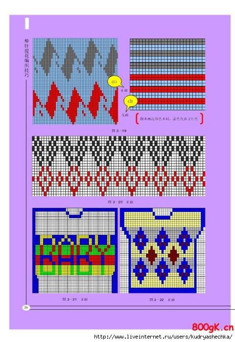 Сѓ7 (480x700, 264Kb)