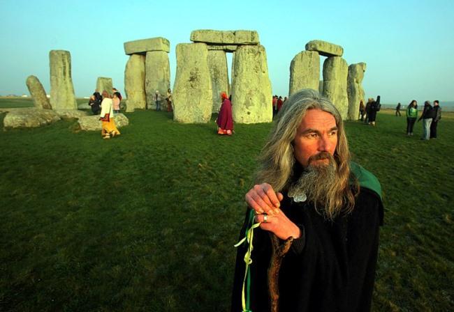 Друиды Стоунхенджа - неизвестные философы/4216969_druidy1_1_ (650x448, 76Kb)