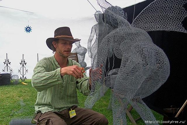 Derek Kinzett (2) (640x427, 244Kb)