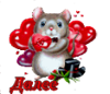 http://img1.liveinternet.ru/images/attach/b/4/112/594/112594661_631.png