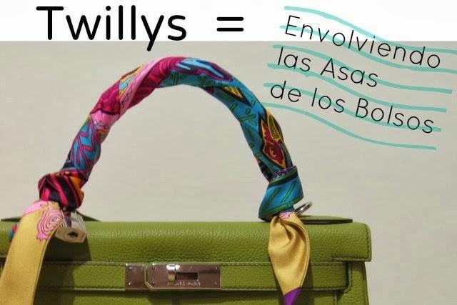 como-envolver-las-asas-de-los-bolsos-con-twillys (640x427, 107Kb)