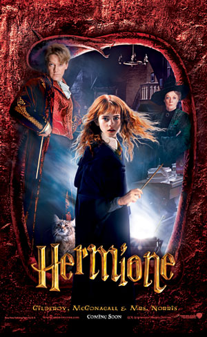 poster-hermioneb (300x488, 63Kb)
