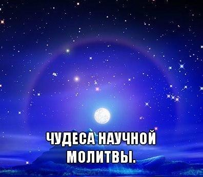 3668121_LPEEBXmKCrc (396x346, 29Kb)