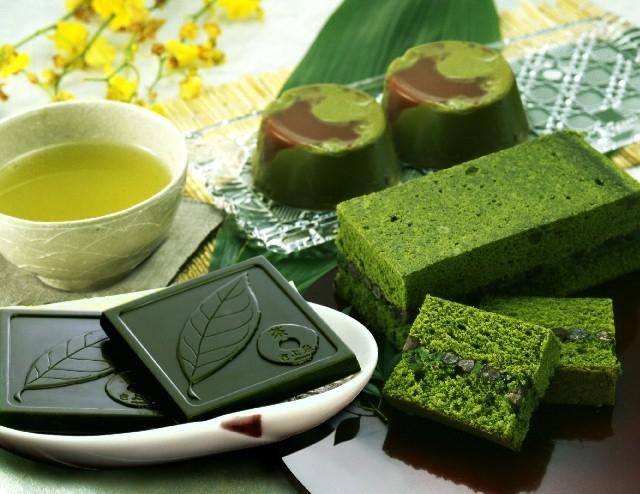 зеленый шоколад фото 1 (640x494, 300Kb)
