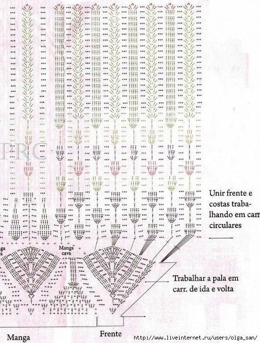 4mYBZ3BgRyc (531x699, 371Kb)