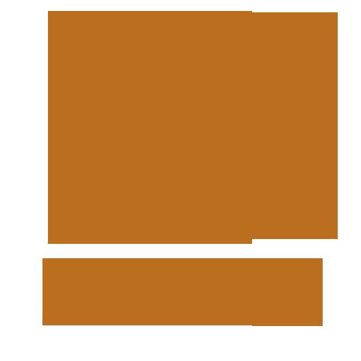 5053532_rybai_Omar_Haiyam_1_ (527x527, 29Kb)