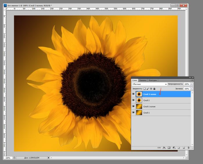 2014-05-02 15-42-17 Скриншот экрана (700x566, 323Kb)