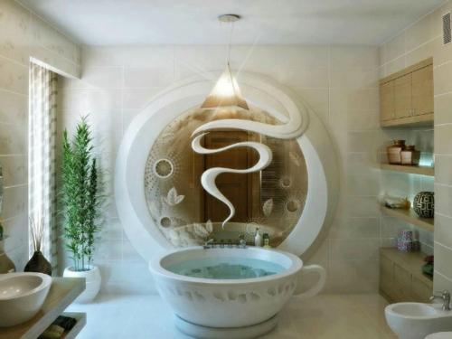 Красивая ванна   1 (500x375, 125Kb)