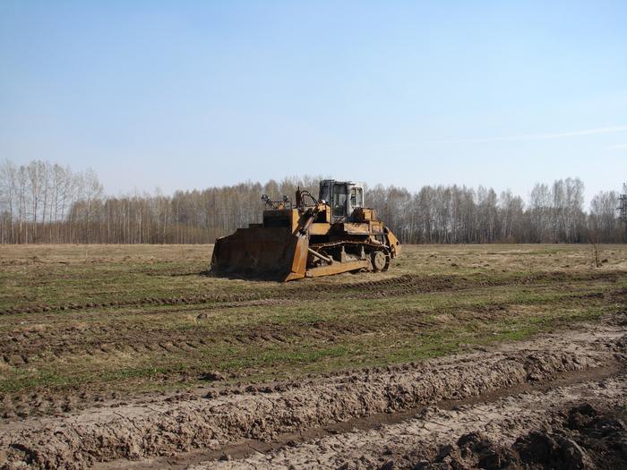 Трактор 2/1415502_Traktor_2 (700x525, 277Kb)