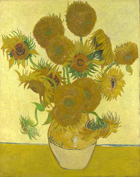 475px-Vincent_Willem_van_Gogh_127 (475x599, 88Kb)